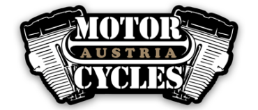 H.D. Motorcycles GmbH